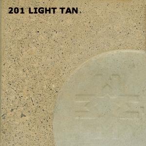 201lighttanlrg