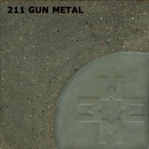 211gunmetallrg