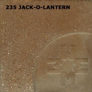 235jackolanternlrg