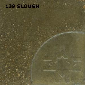 139sloughlrg