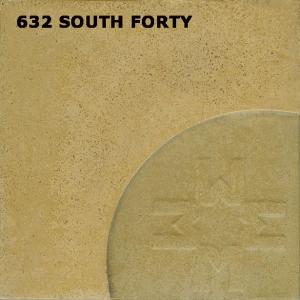 632southfortylrg