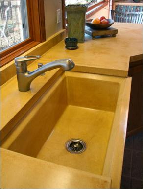 Remodeling & Home Design