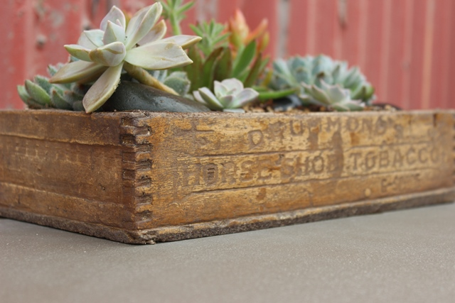Concrete Planter Boxes Amp Outdoor D 233 Cor In San Jose Ca
