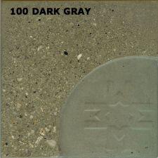 100darkgraylrg