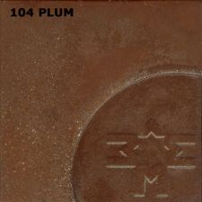 104plumblrg