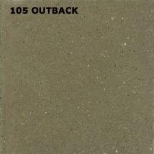 105outbacklrg