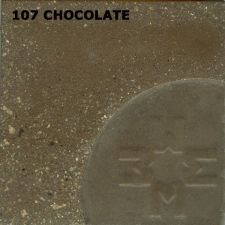 107chocolatelrg