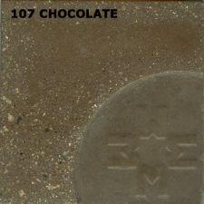 107chocolatelrg