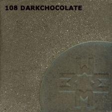 108darkchocolatelrg