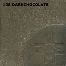 108darkchocolatelrg