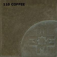 110coffeelrg