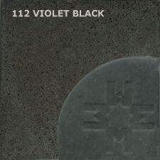 112violetblacklrg