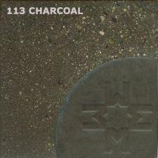 113charcoallrg