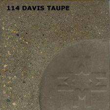114davistaupelrg
