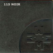 115noirlarge