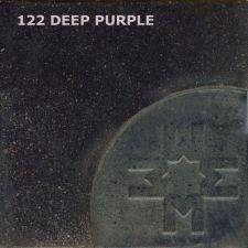 122deeppurplelrg