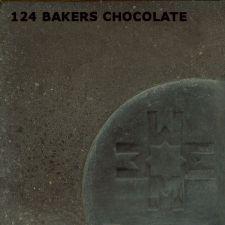 124bakerschocolatelrg