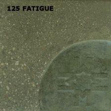 125fatiguelrg