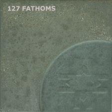 127fathomslrg