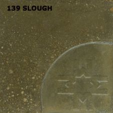 139sloughlrg