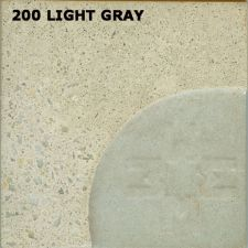 200lightgraylrg