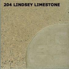 204lindsey_limestonelrg