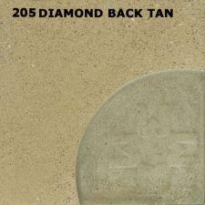 205diamondbacktanlrg