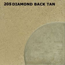 205diamondbacktanlrg