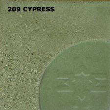 209cypresslrg
