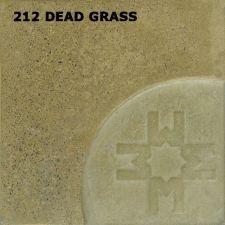 212deadgrasslrg