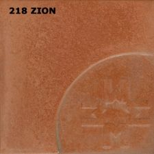 218zionlrg