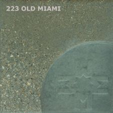 223oldmiamilrg