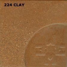 224claylrg