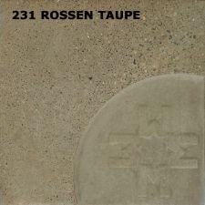 231rossentaupelrg