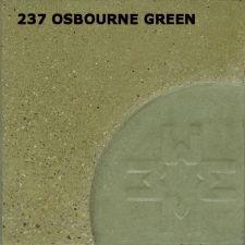 237osbournegreenlrg