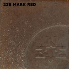 238markredlrg