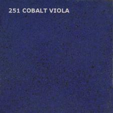251cobaltviolalrg