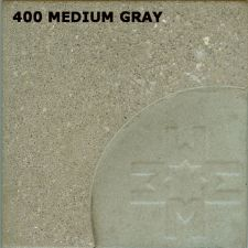 400medgraylrg