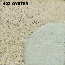 402oysterlrg