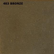 403bronzelrg
