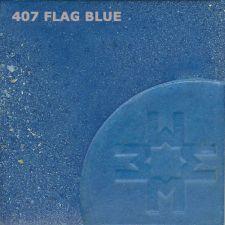 407flagbluelrg