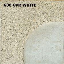 600gprlrg