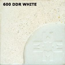 600whiteddrlrg