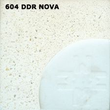 604ddrnovalrg
