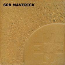 608mavericklrg