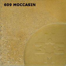 609moccasinlrg