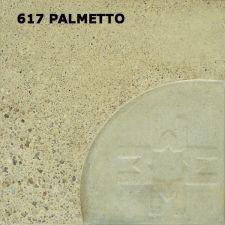 617palmettolrg