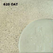 620oatlrg