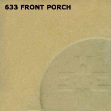 633frontporchlrg