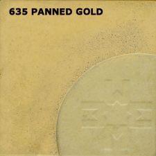 635pannedgoldlrg